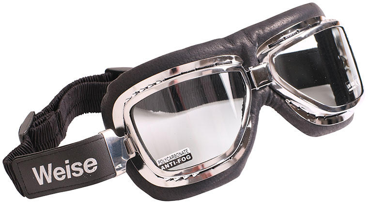 FREEDOM GOGGLES