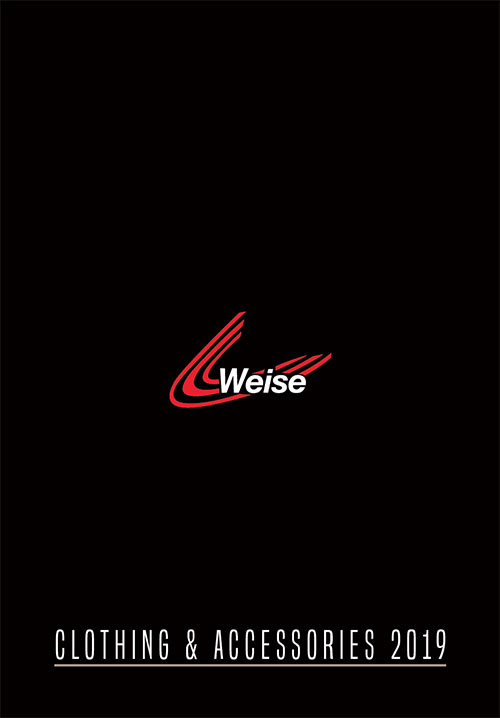 Weise Catalogue