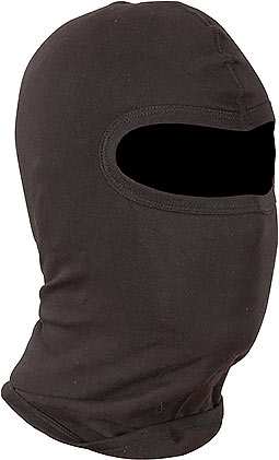 COTTON BALACLAVA