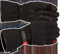 Weise K Shield Gloves