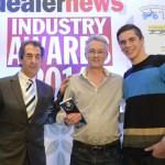 AwardsBDN2013