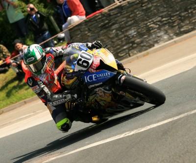 Peter-Hickman-Senior-TT-BMc