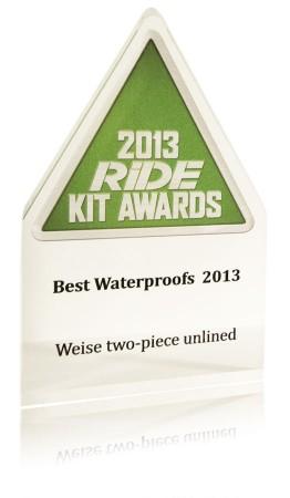 best-waterproof
