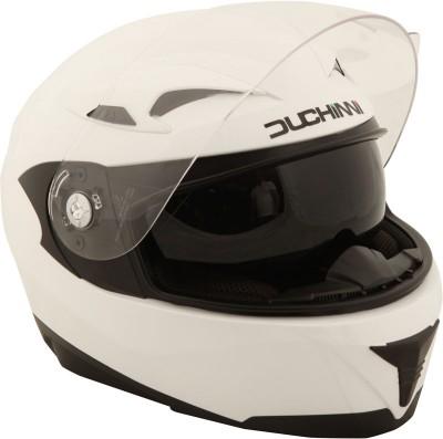 duchinni d405 white dhd405001 cLR