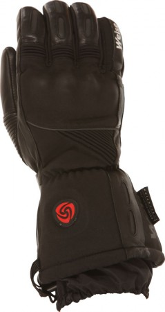 Montana Element Heated Glove